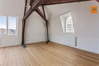 Foto 4 : Appartement in 2800 Mechelen (België) - Prijs € 1.200