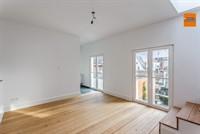 Foto 6 : Appartement in 2800 Mechelen (België) - Prijs € 1.200
