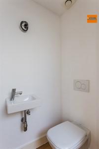 Foto 8 : Appartement in 2800 Mechelen (België) - Prijs € 1.200