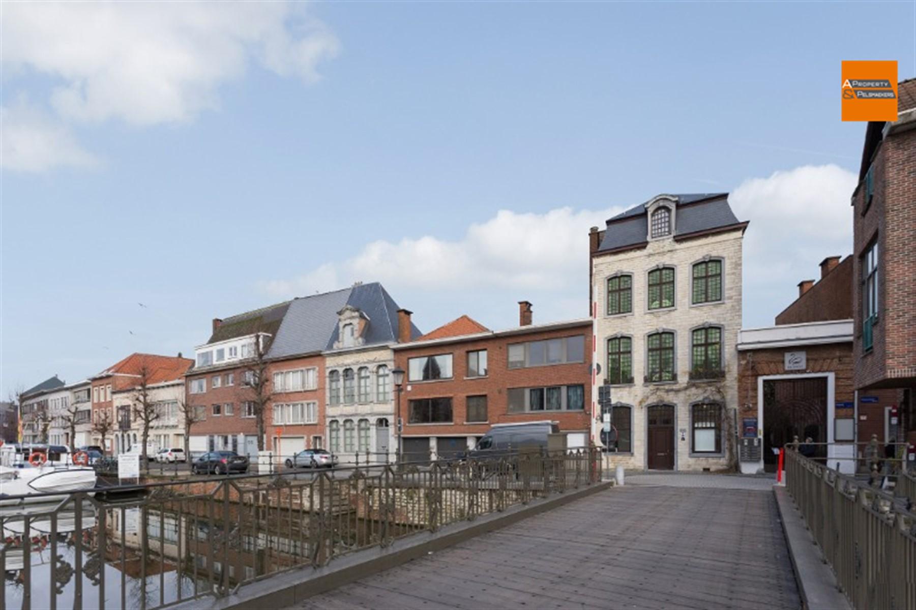 Foto 9 : Appartement in 2800 Mechelen (België) - Prijs € 1.200