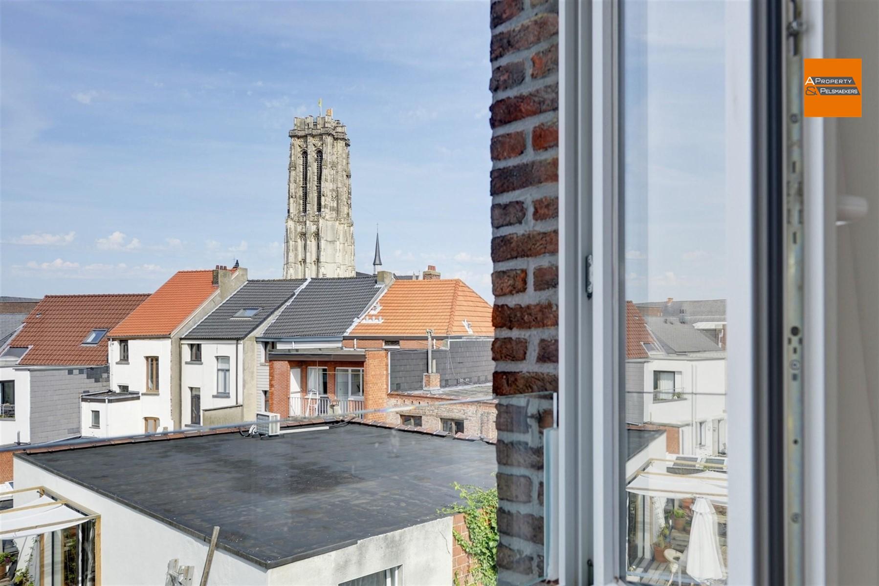 Image 1 : Apartment IN 2800 Mechelen (Belgium) - Price 298.000 €