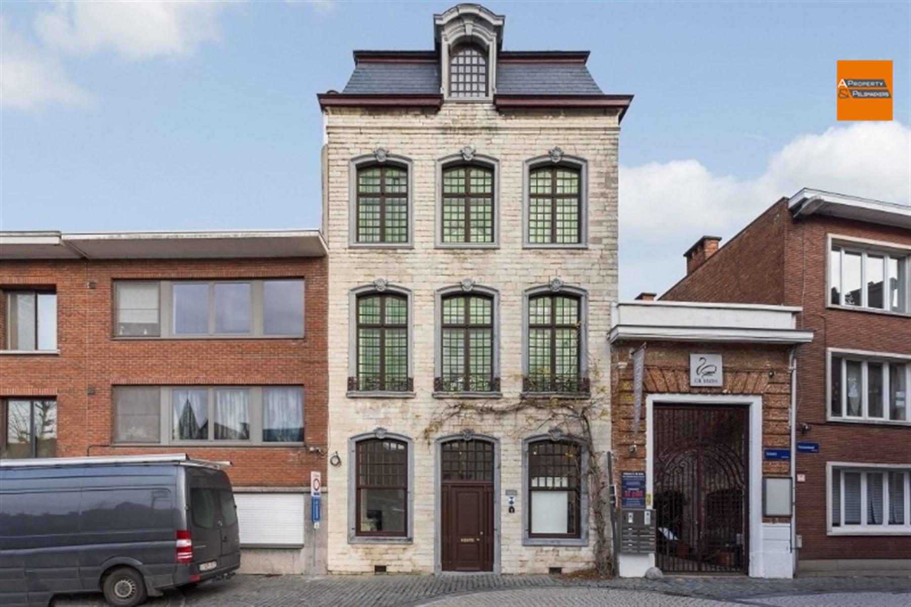 Image 2 : Apartment IN 2800 Mechelen (Belgium) - Price 298.000 €
