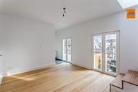Image 3 : Apartment IN 2800 Mechelen (Belgium) - Price 298.000 €