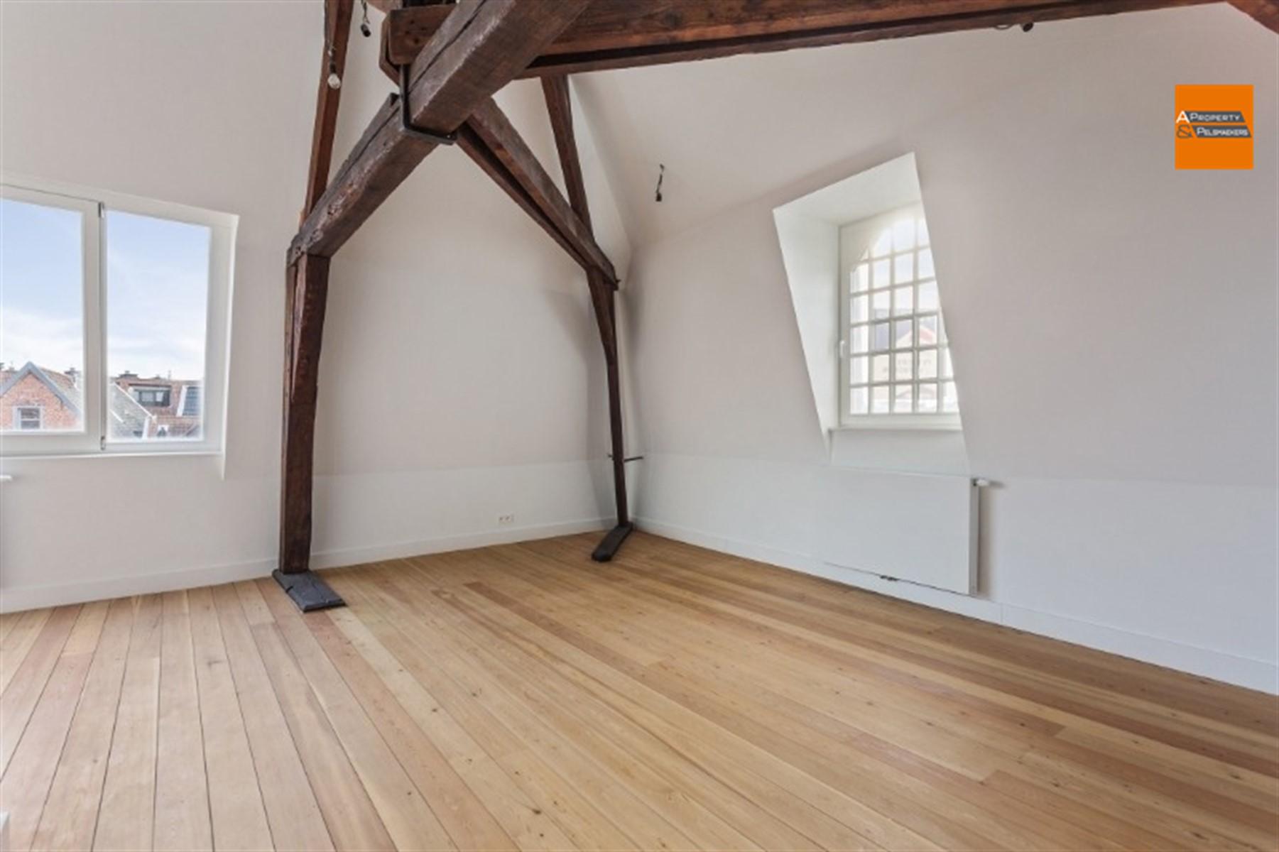 Image 4 : Apartment IN 2800 Mechelen (Belgium) - Price 298.000 €
