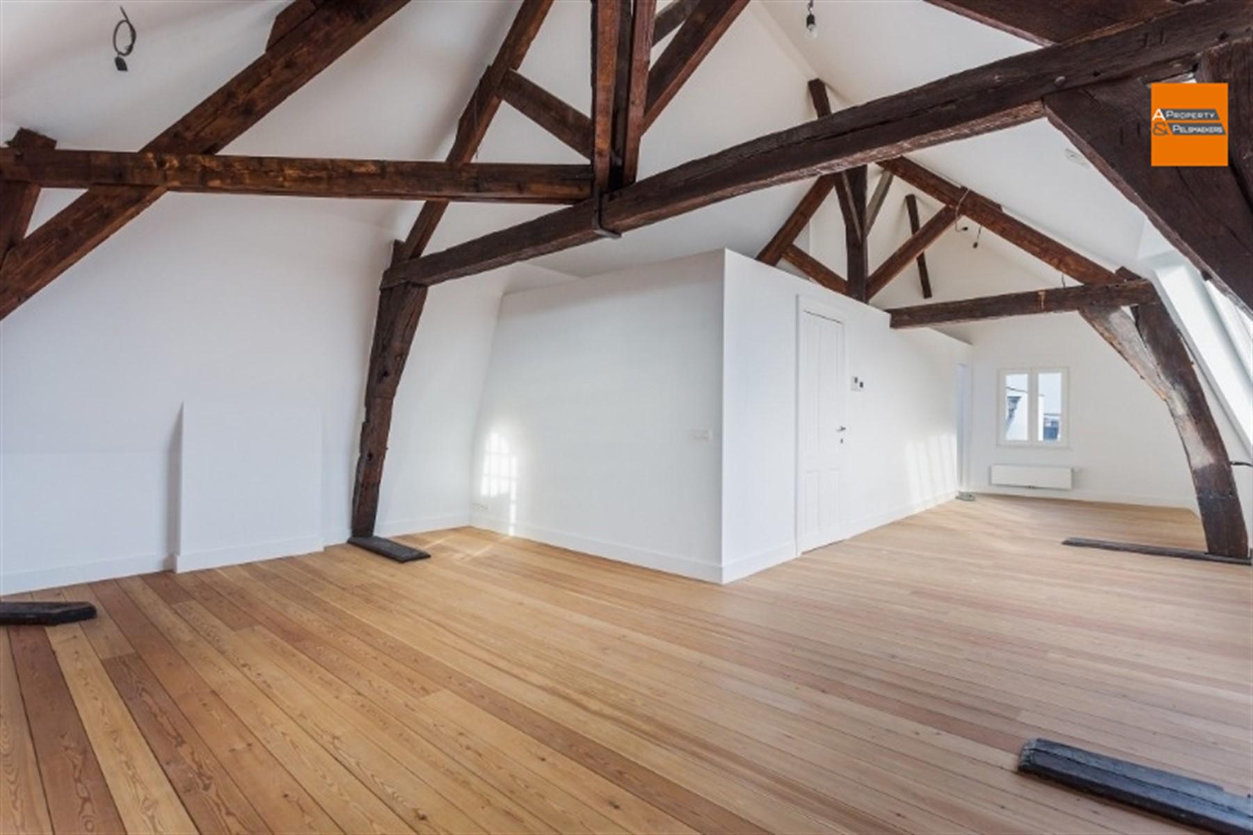 Image 5 : Apartment IN 2800 Mechelen (Belgium) - Price 298.000 €