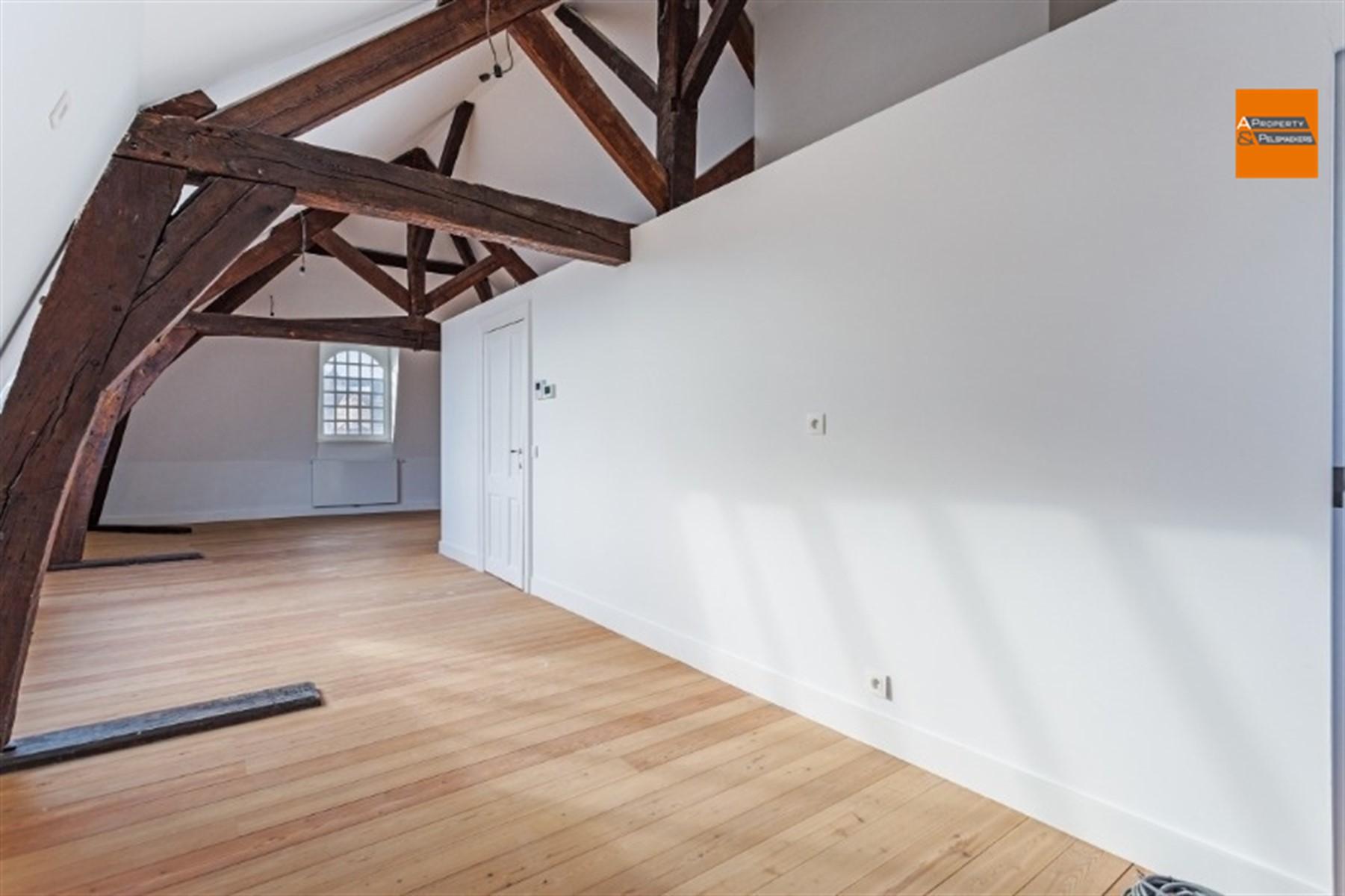 Image 6 : Apartment IN 2800 Mechelen (Belgium) - Price 298.000 €