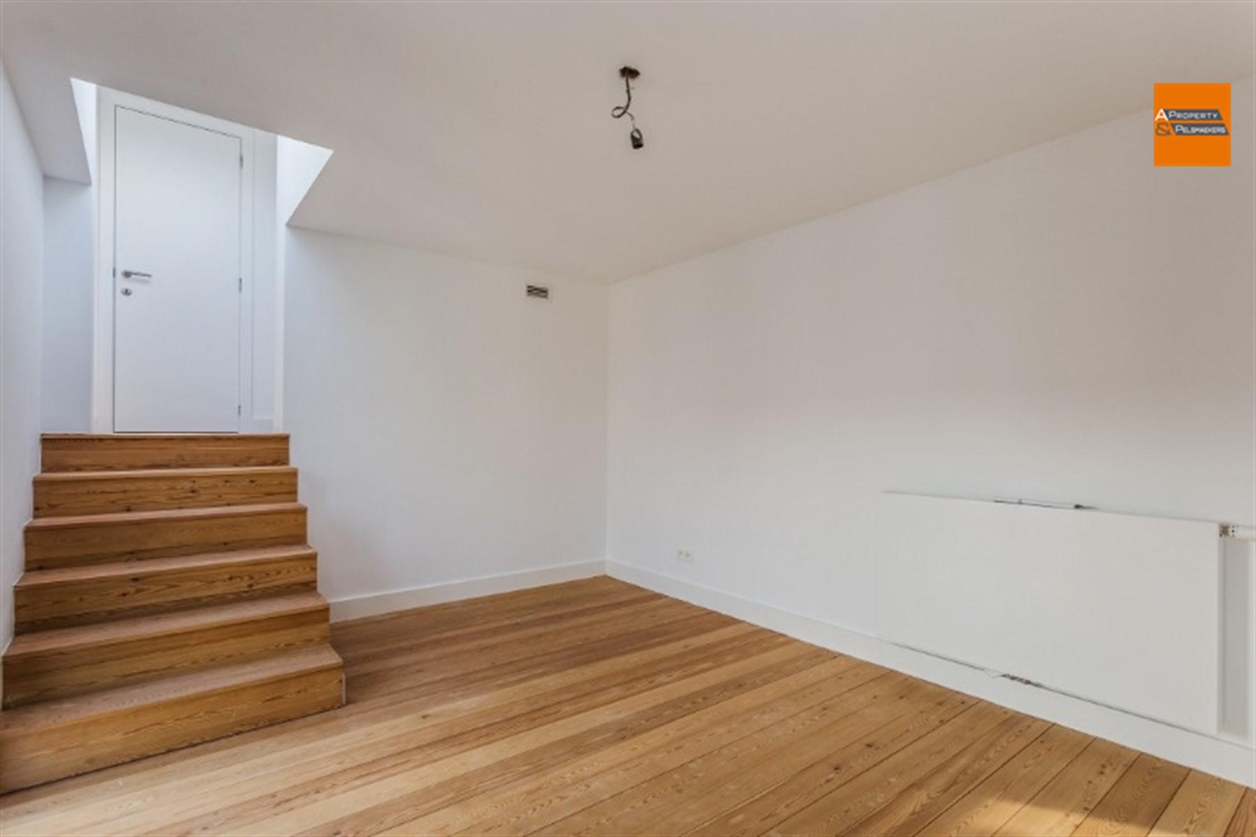 Image 7 : Apartment IN 2800 Mechelen (Belgium) - Price 298.000 €