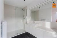 Image 8 : Apartment IN 2800 Mechelen (Belgium) - Price 298.000 €