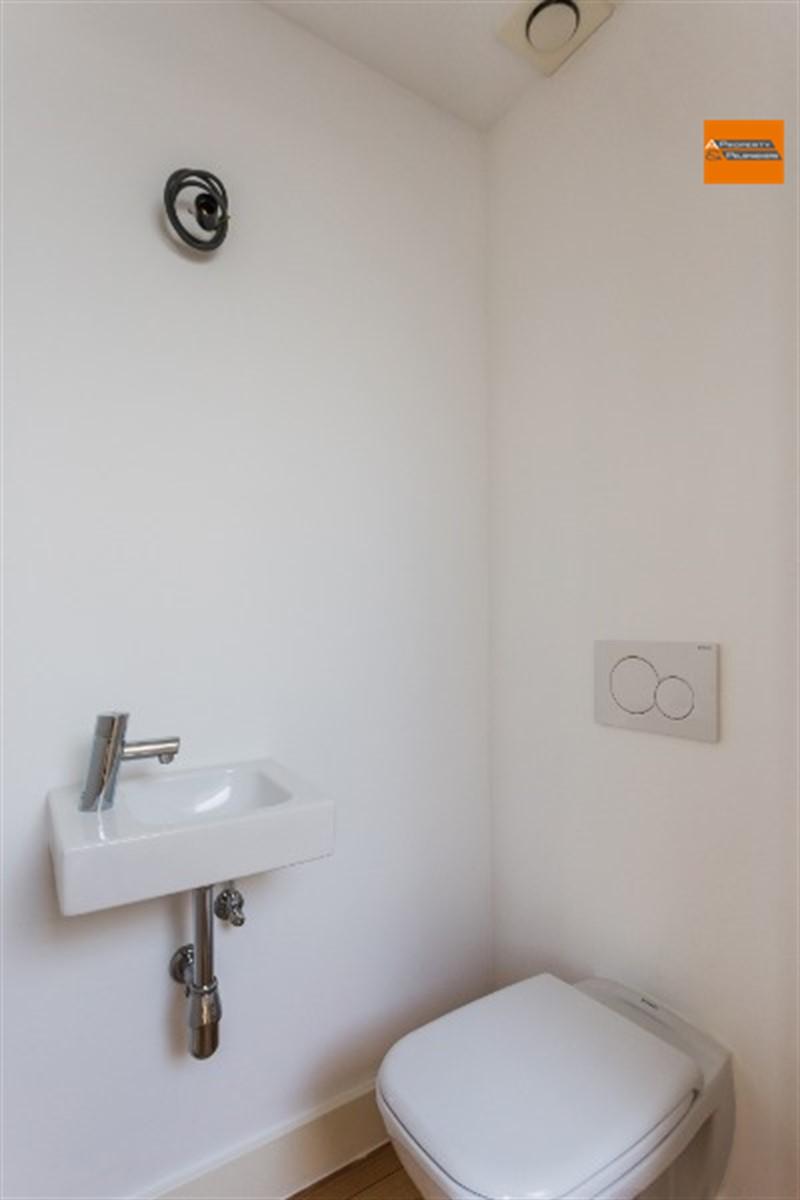 Image 10 : Apartment IN 2800 Mechelen (Belgium) - Price 298.000 €