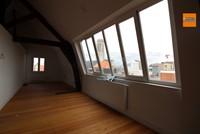 Image 12 : Apartment IN 2800 Mechelen (Belgium) - Price 298.000 €