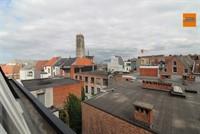 Image 13 : Apartment IN 2800 Mechelen (Belgium) - Price 298.000 €
