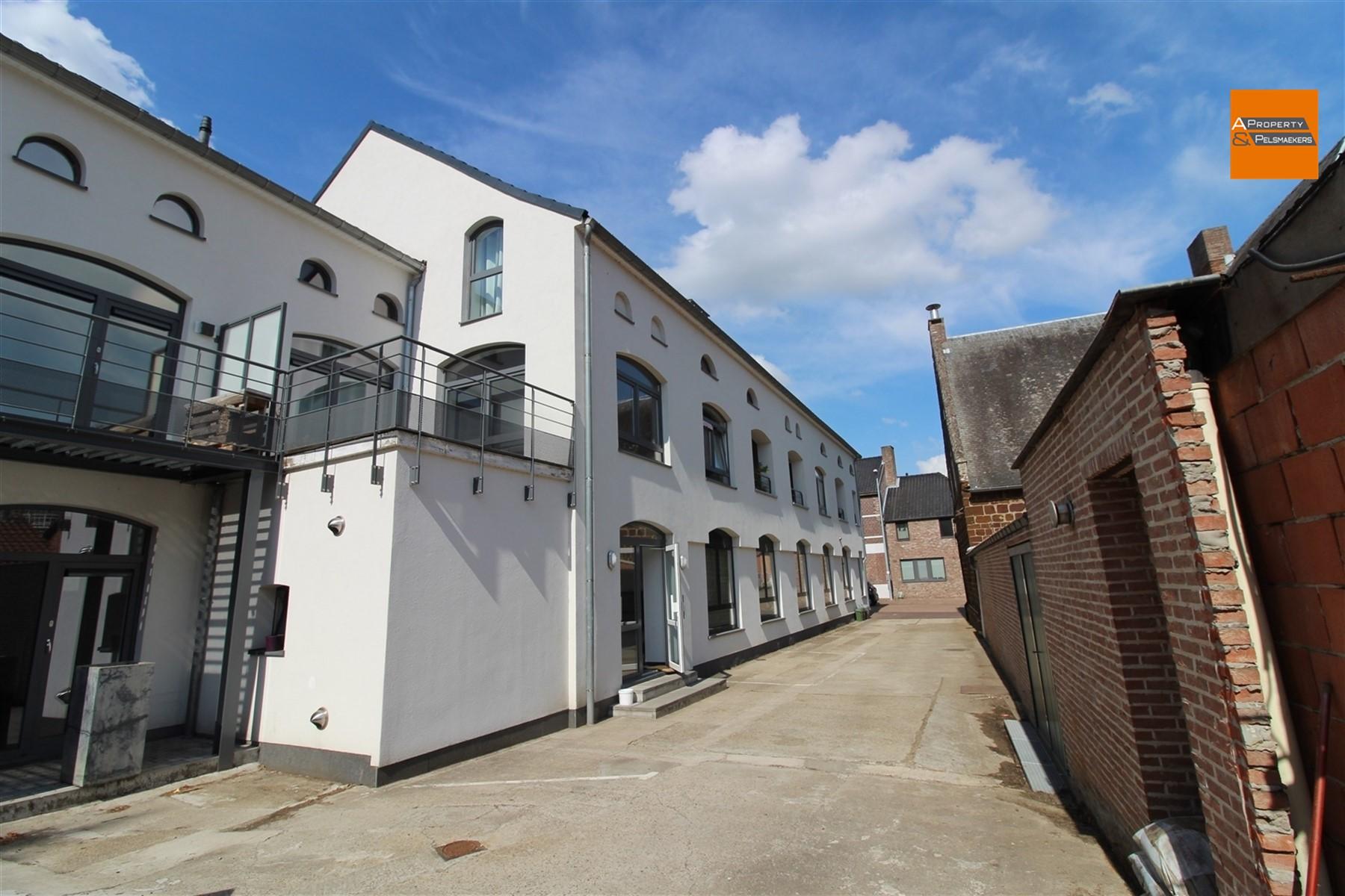 Image 1 : Apartment IN 3272 Testelt (Belgium) - Price 184.000 €