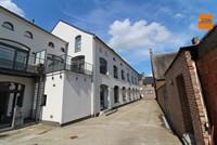 Foto 1 : Appartement in 3272 Testelt (België) - Prijs € 184.000