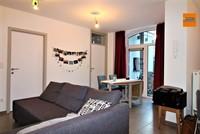 Foto 2 : Appartement in 3272 Testelt (België) - Prijs € 184.000