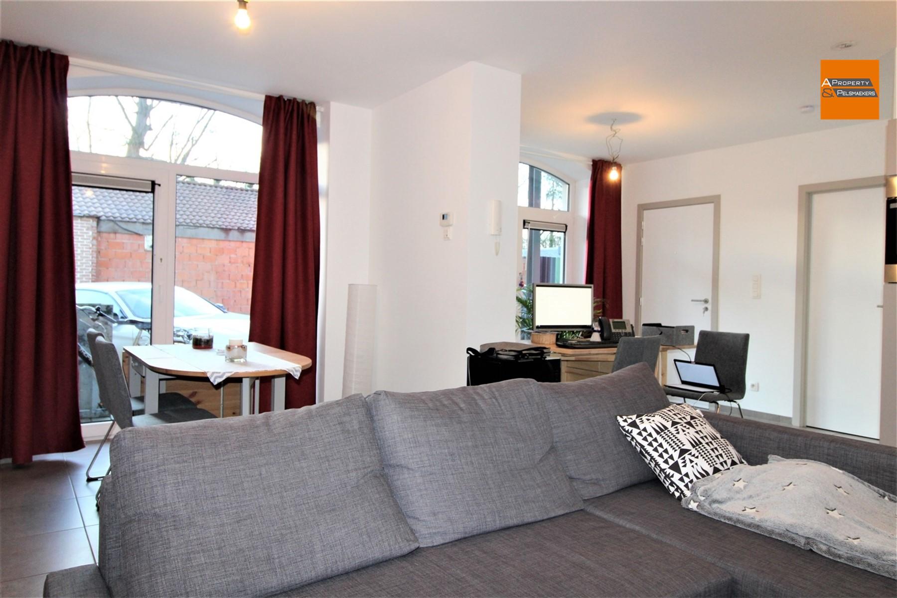 Image 3 : Apartment IN 3272 Testelt (Belgium) - Price 184.000 €