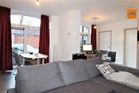 Foto 3 : Appartement in 3272 Testelt (België) - Prijs € 184.000