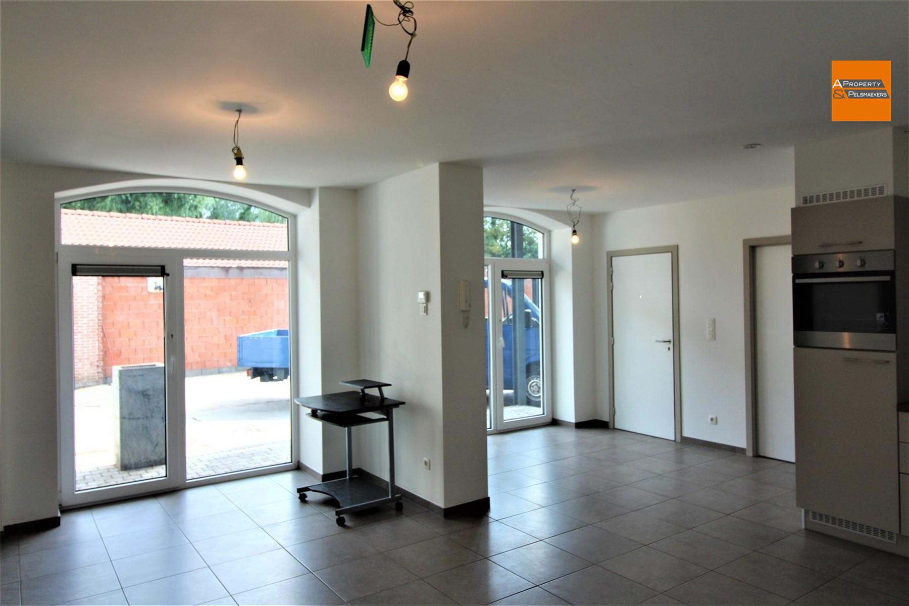 Image 4 : Apartment IN 3272 Testelt (Belgium) - Price 184.000 €