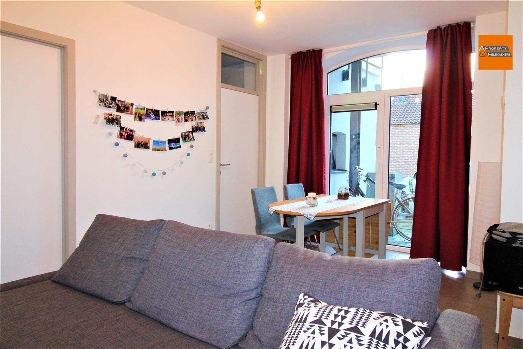 Foto 5 : Appartement in 3272 Testelt (België) - Prijs € 184.000