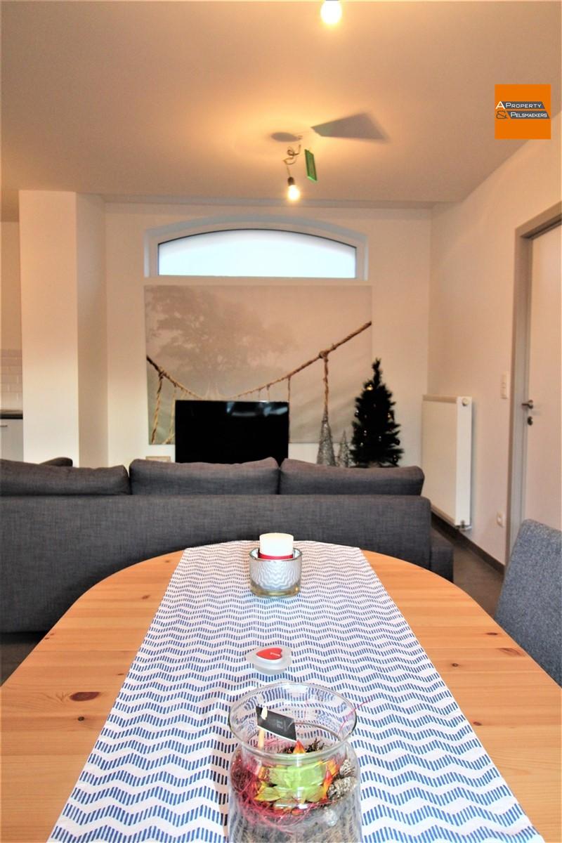 Image 6 : Apartment IN 3272 Testelt (Belgium) - Price 184.000 €