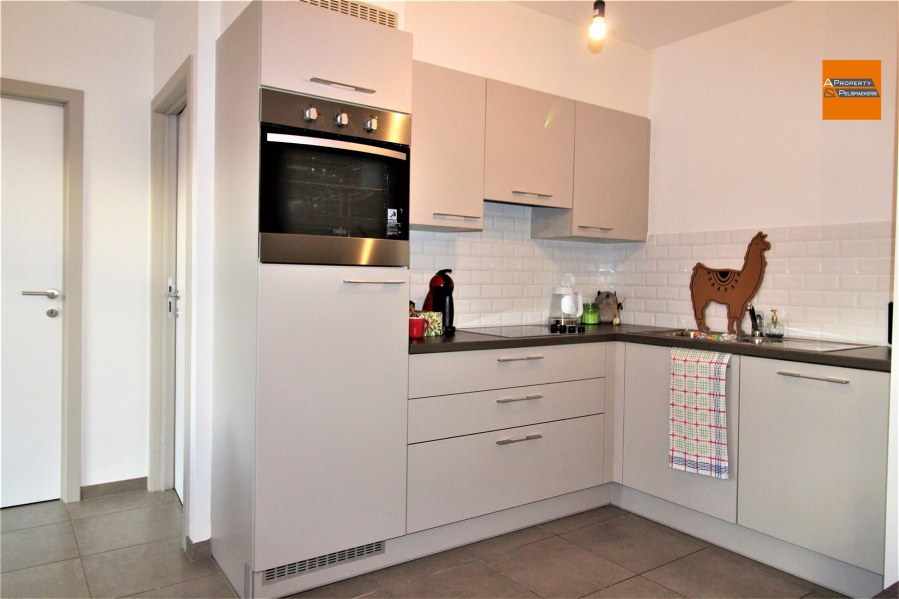 Foto 7 : Appartement in 3272 Testelt (België) - Prijs € 184.000