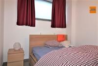 Foto 8 : Appartement in 3272 Testelt (België) - Prijs € 184.000
