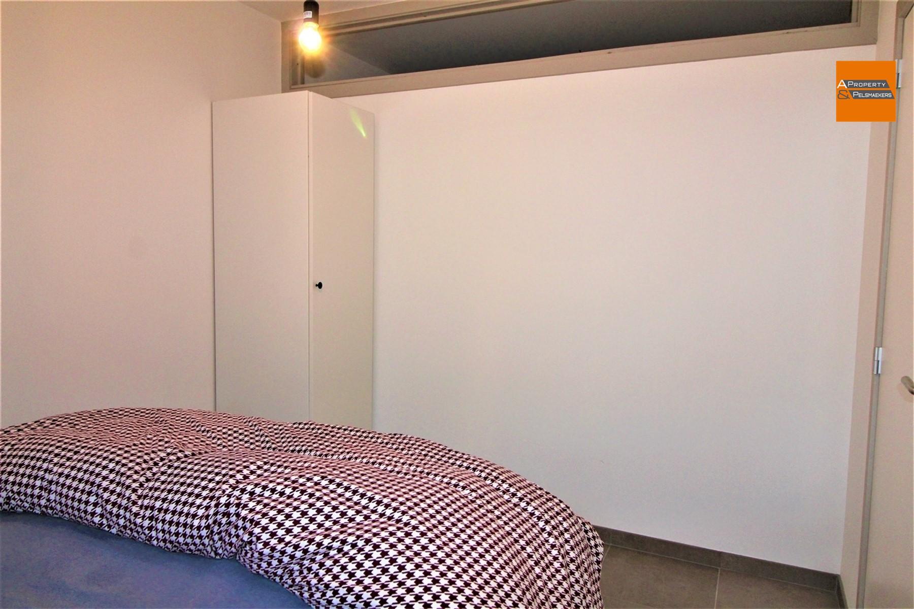 Image 9 : Apartment IN 3272 Testelt (Belgium) - Price 184.000 €