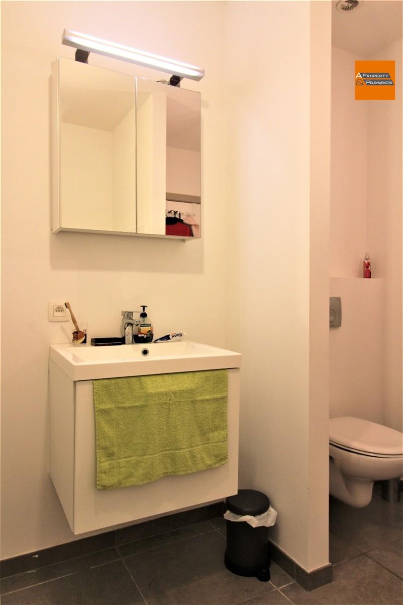 Foto 10 : Appartement in 3272 Testelt (België) - Prijs € 184.000