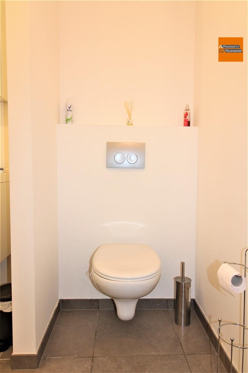 Foto 11 : Appartement in 3272 Testelt (België) - Prijs € 184.000