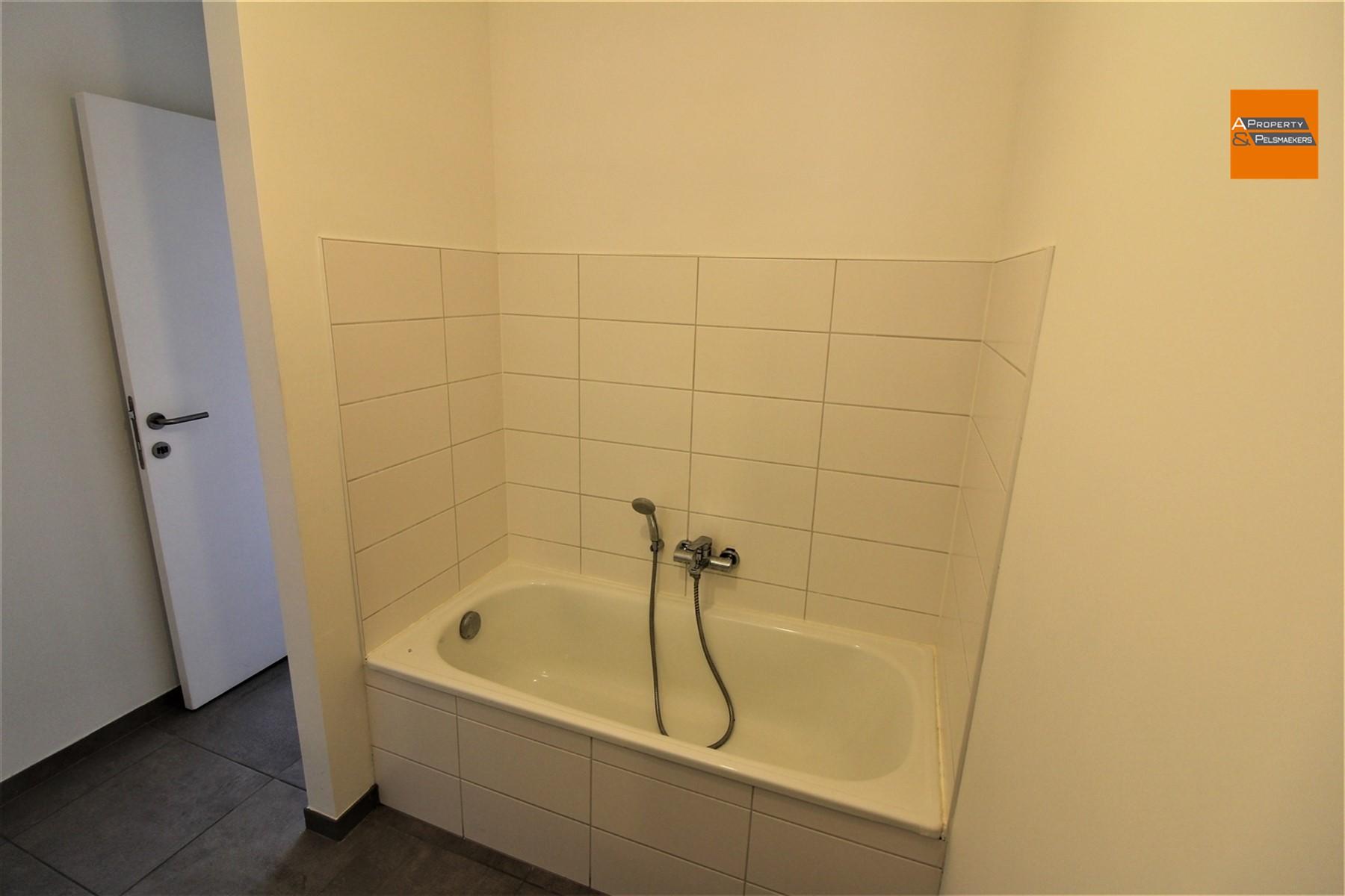 Foto 12 : Appartement in 3272 Testelt (België) - Prijs € 184.000