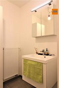 Foto 13 : Appartement in 3272 Testelt (België) - Prijs € 184.000