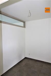 Foto 14 : Appartement in 3272 Testelt (België) - Prijs € 184.000