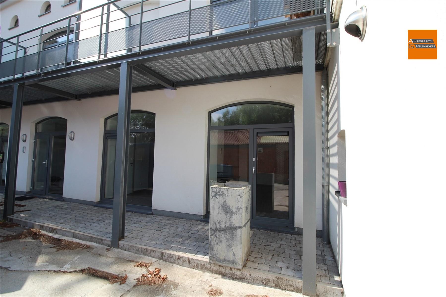 Foto 15 : Appartement in 3272 Testelt (België) - Prijs € 184.000