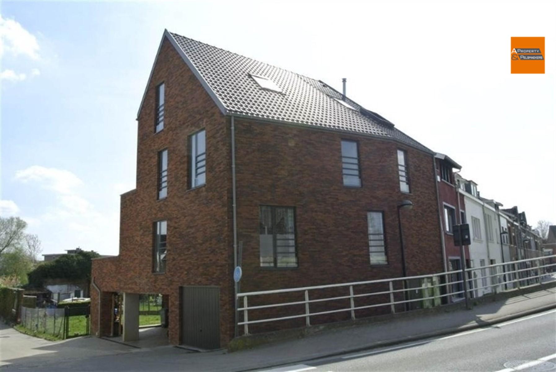 Foto 17 : Appartement in 3070 Kortenberg (België) - Prijs € 269.000