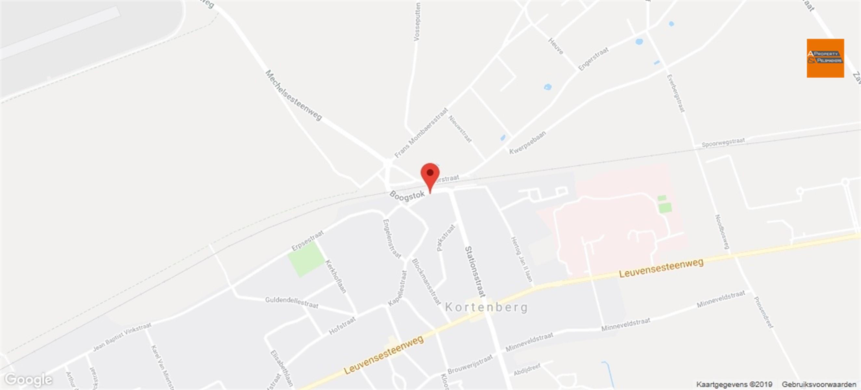 Foto 18 : Appartement in 3070 Kortenberg (België) - Prijs € 269.000