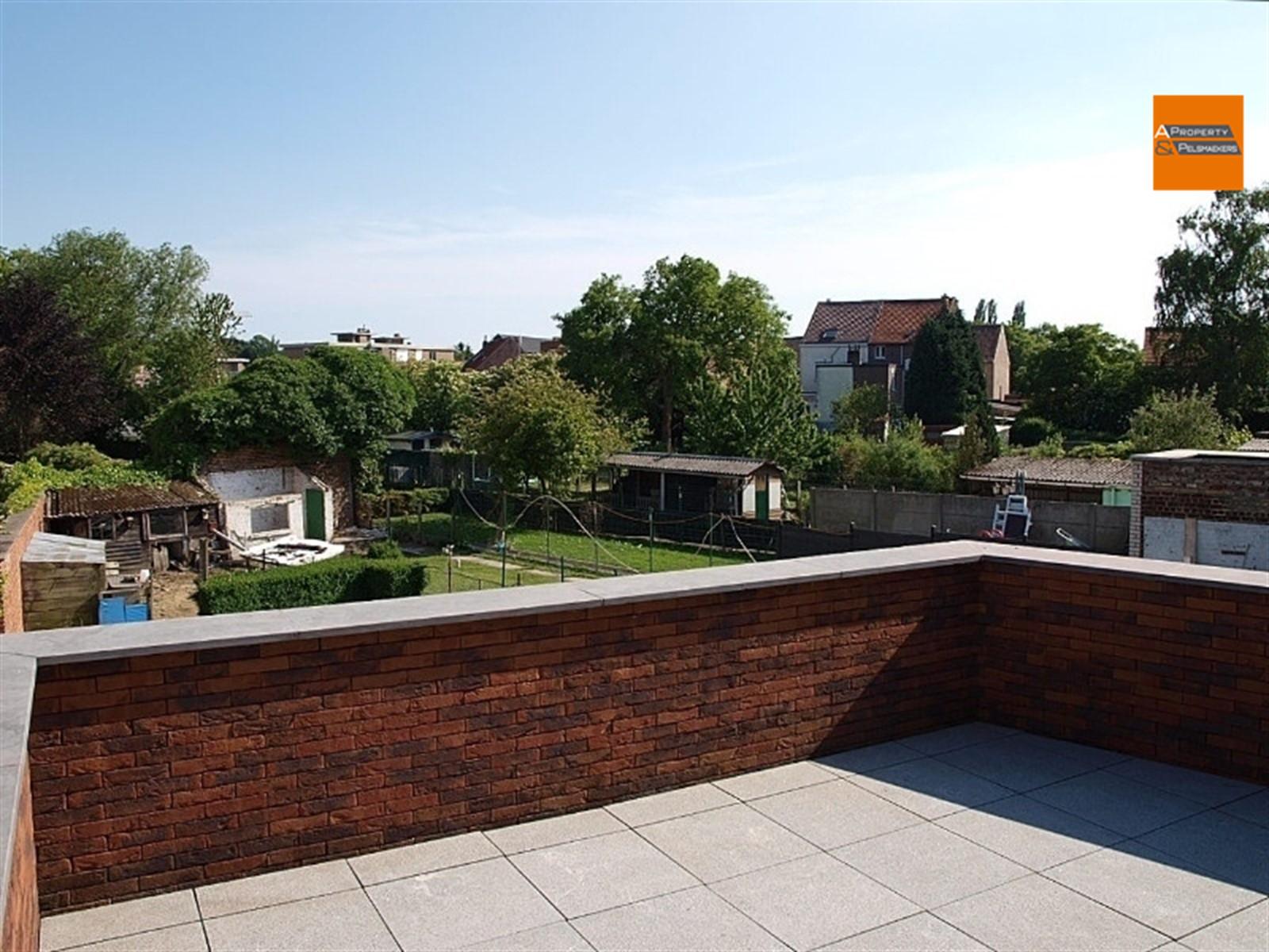 Image 2 : Apartment IN 3070 Kortenberg (Belgium) - Price 269.000 €