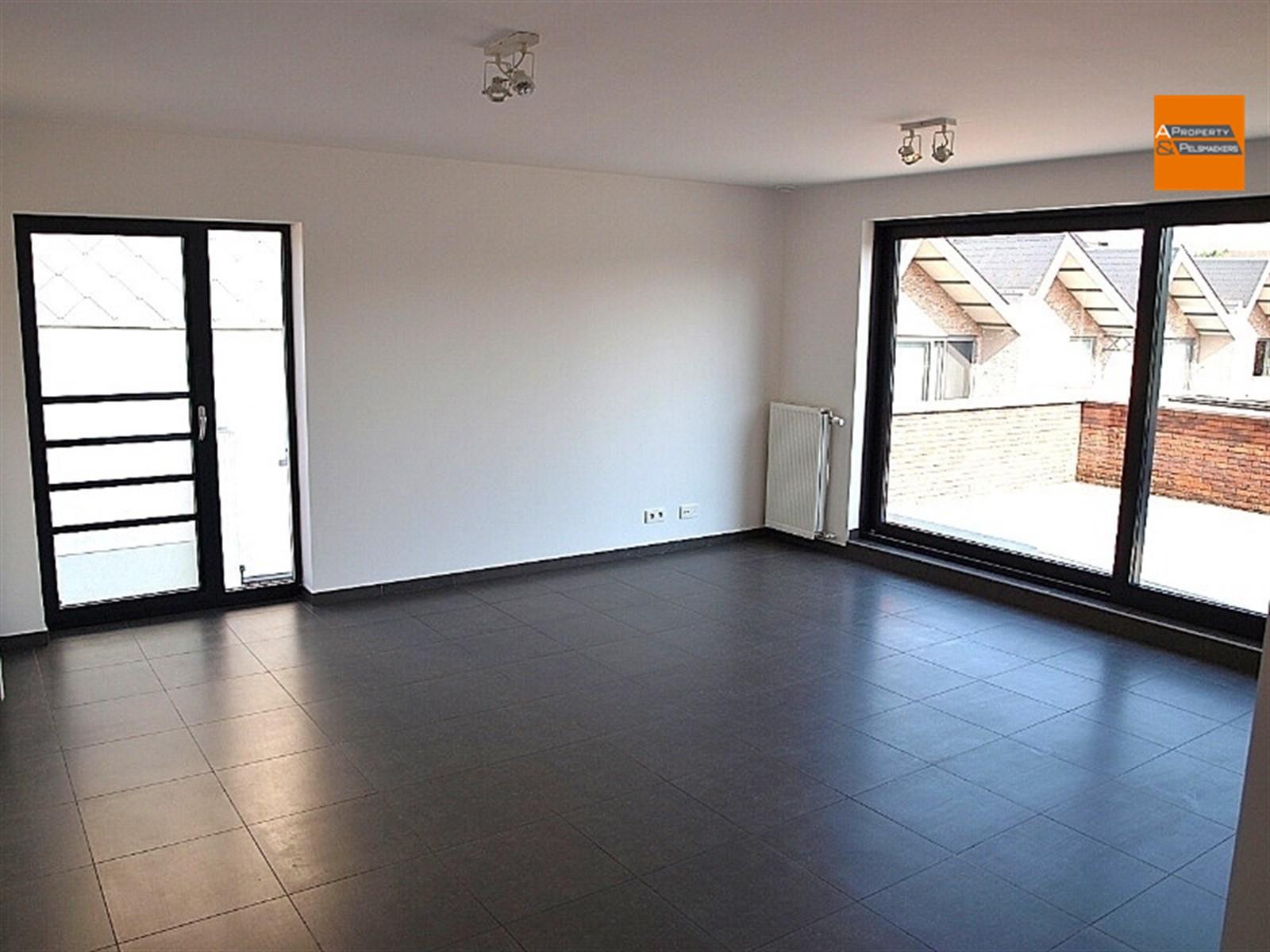 Image 3 : Apartment IN 3070 Kortenberg (Belgium) - Price 269.000 €