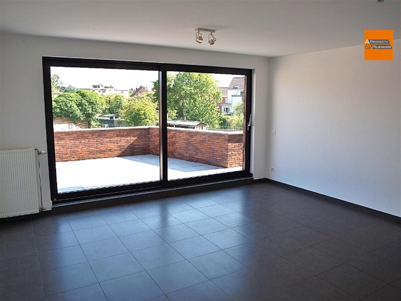 Image 4 : Apartment IN 3070 Kortenberg (Belgium) - Price 269.000 €