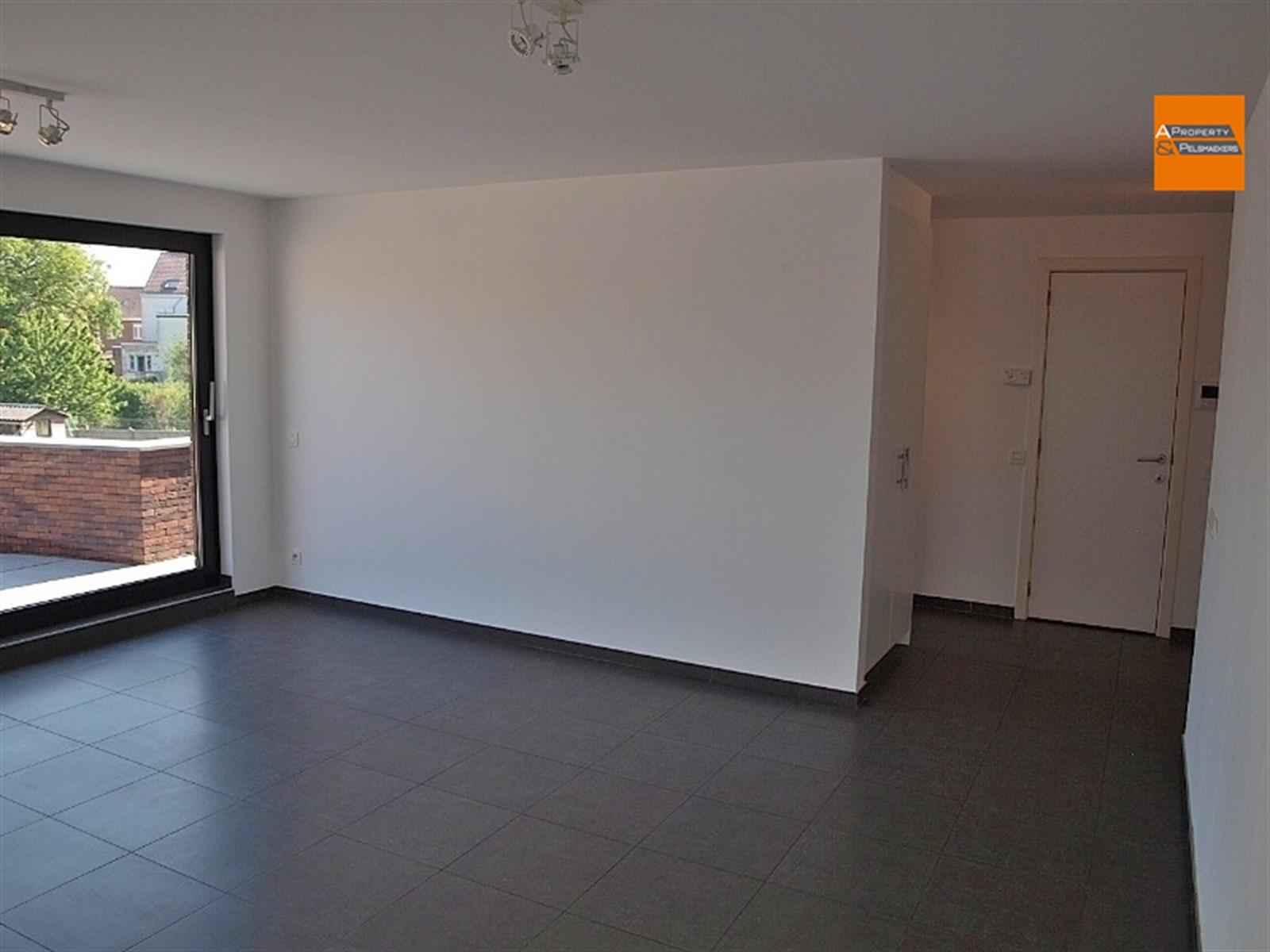 Foto 5 : Appartement in 3070 Kortenberg (België) - Prijs € 269.000
