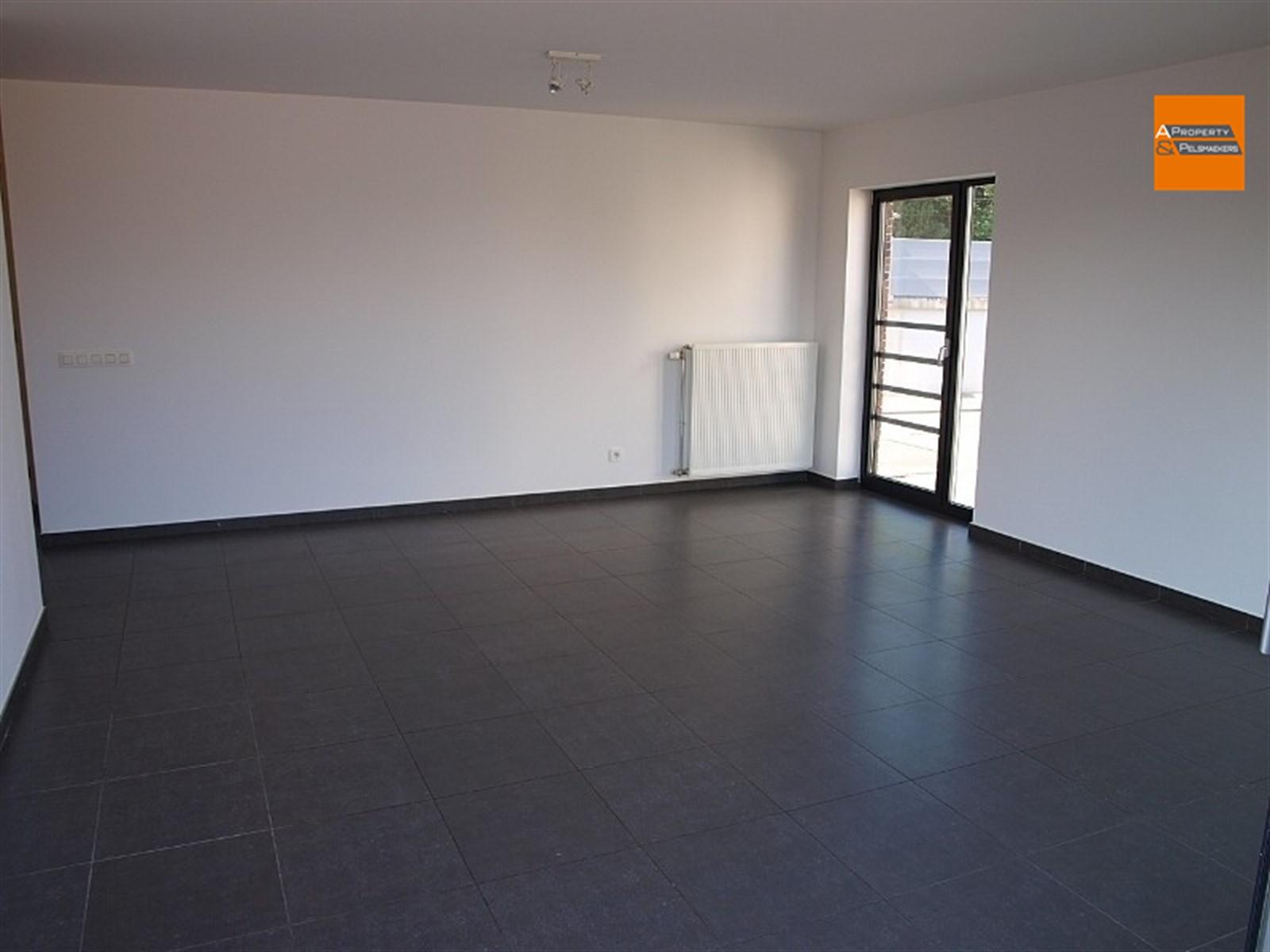 Image 6 : Apartment IN 3070 Kortenberg (Belgium) - Price 269.000 €