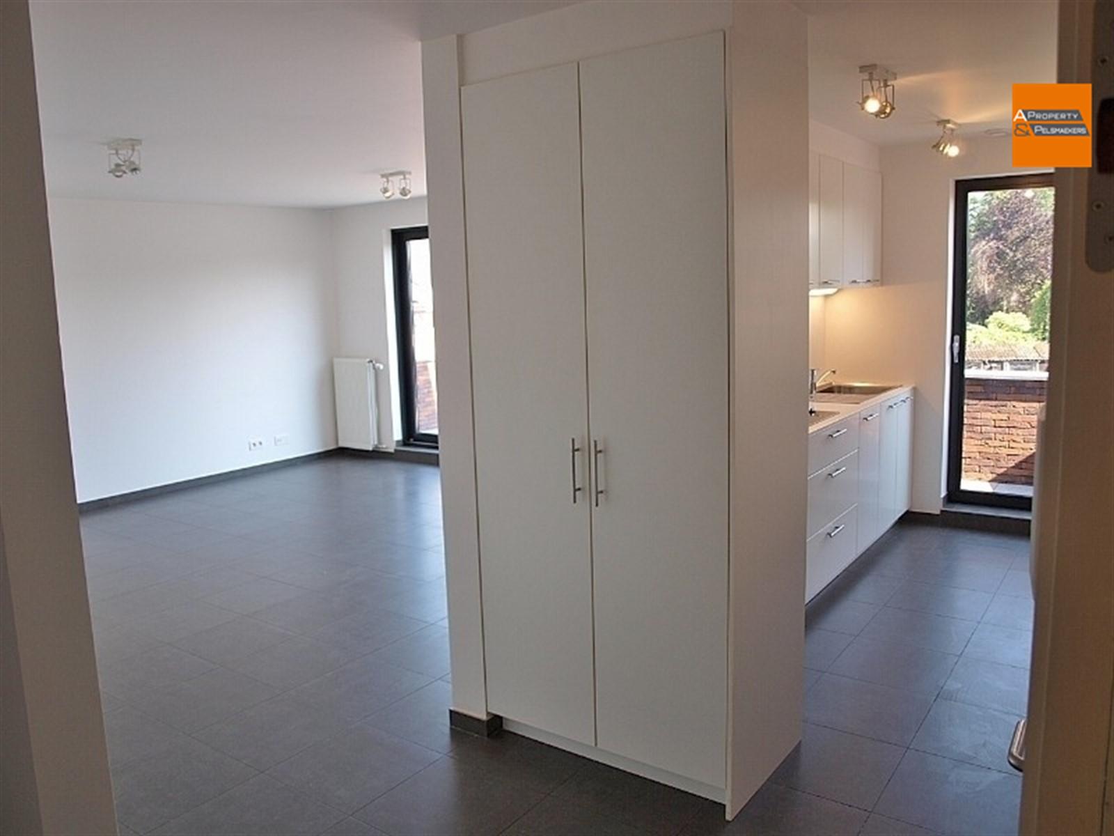 Image 7 : Apartment IN 3070 Kortenberg (Belgium) - Price 269.000 €