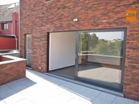 Foto 8 : Appartement in 3070 Kortenberg (België) - Prijs € 269.000