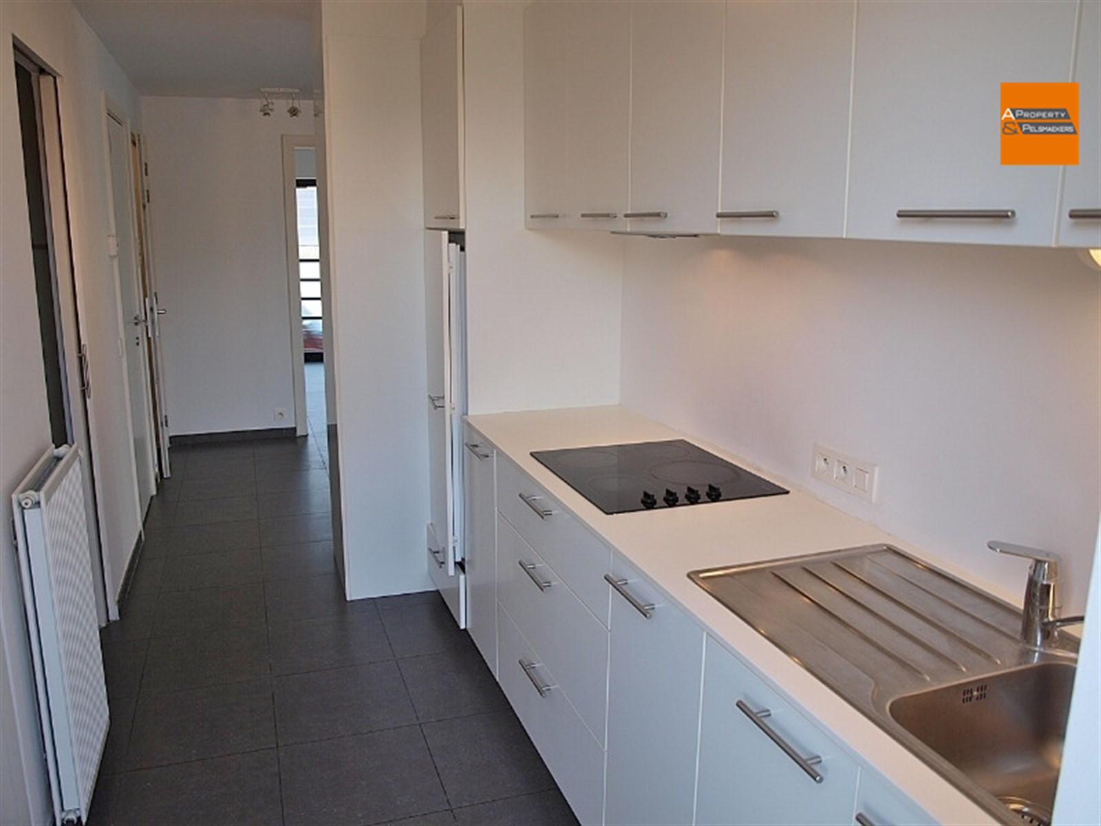 Image 9 : Apartment IN 3070 Kortenberg (Belgium) - Price 269.000 €