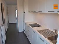 Foto 9 : Appartement in 3070 Kortenberg (België) - Prijs € 269.000