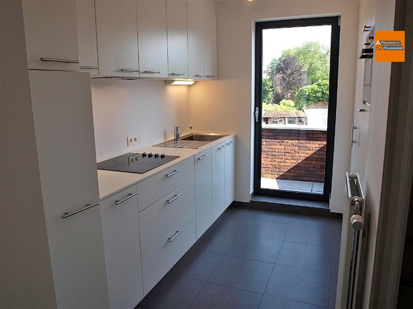 Foto 10 : Appartement in 3070 Kortenberg (België) - Prijs € 269.000