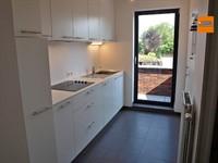 Image 10 : Apartment IN 3070 Kortenberg (Belgium) - Price 269.000 €