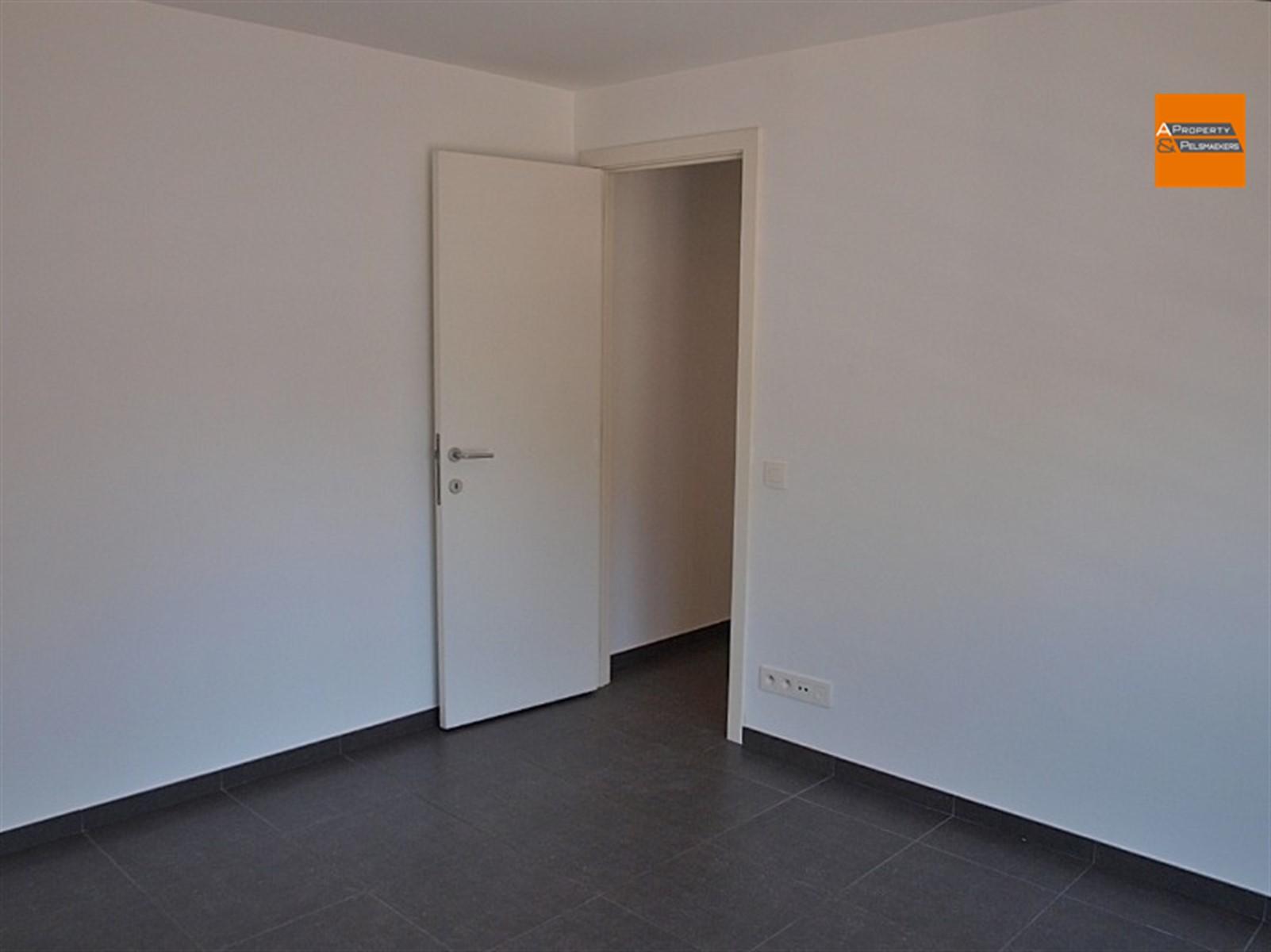 Image 11 : Apartment IN 3070 Kortenberg (Belgium) - Price 269.000 €