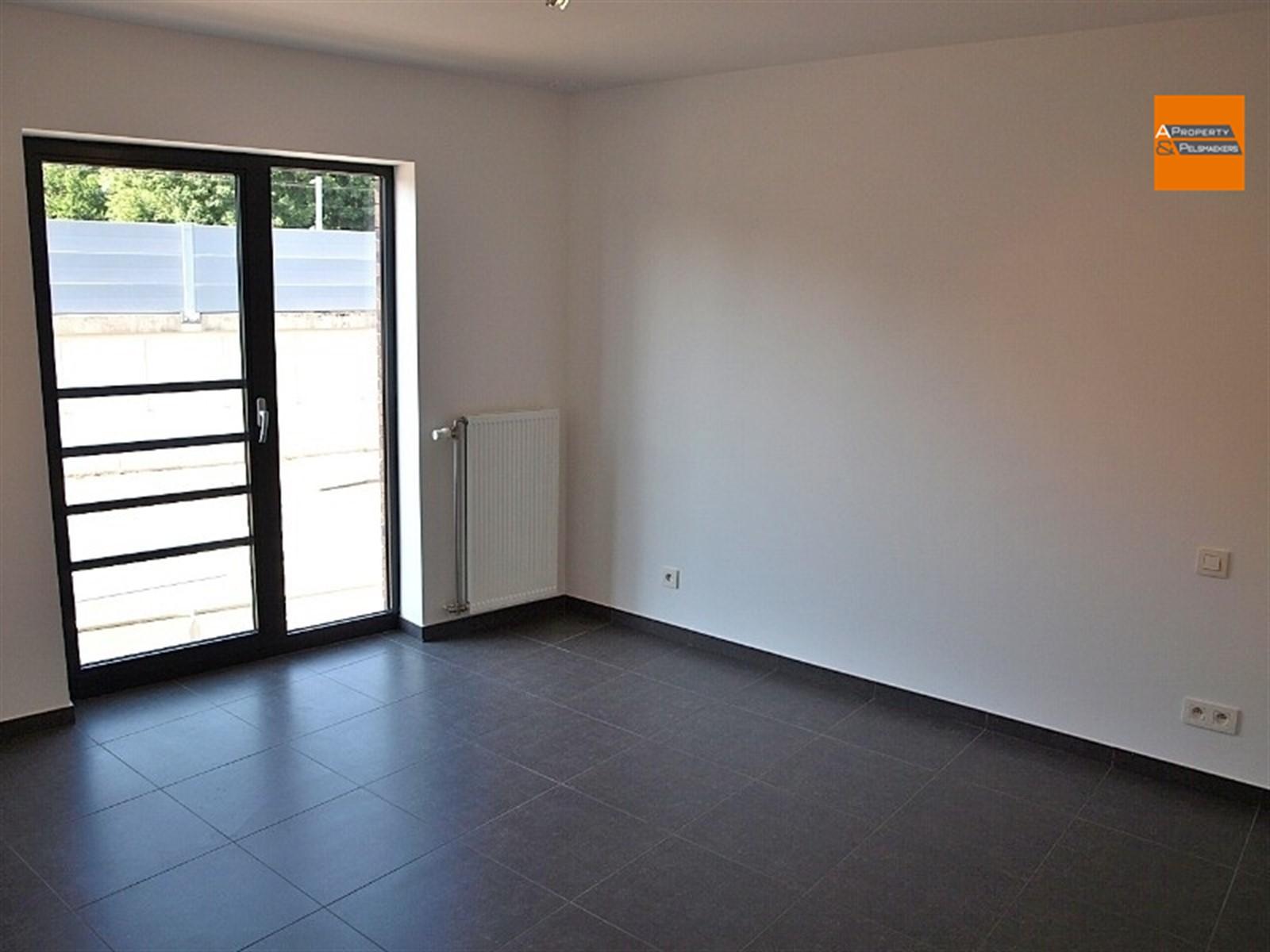 Image 12 : Apartment IN 3070 Kortenberg (Belgium) - Price 269.000 €