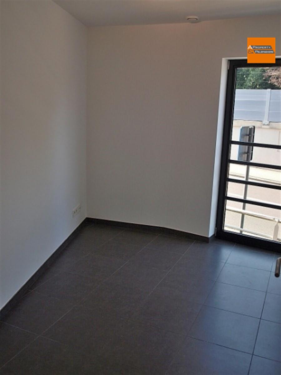 Foto 13 : Appartement in 3070 Kortenberg (België) - Prijs € 269.000