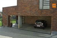 Image 14 : Apartment IN 3070 Kortenberg (Belgium) - Price 269.000 €