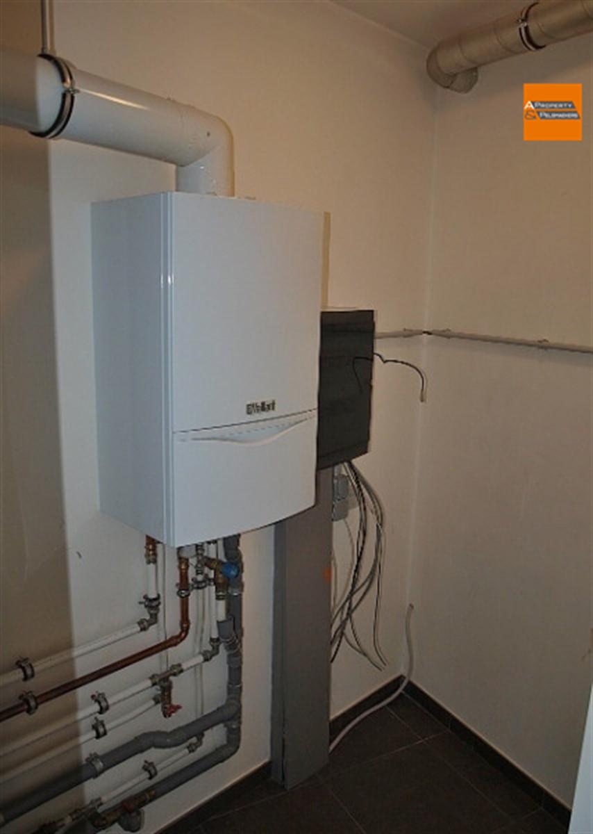Foto 15 : Appartement in 3070 Kortenberg (België) - Prijs € 269.000
